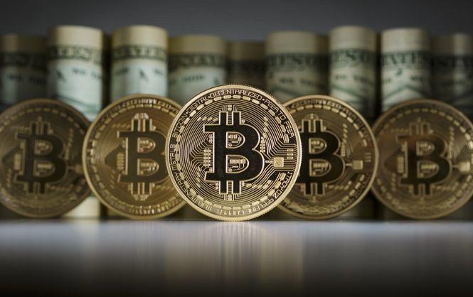 1000 долларов за биткоин как пользоваться котировками форекс