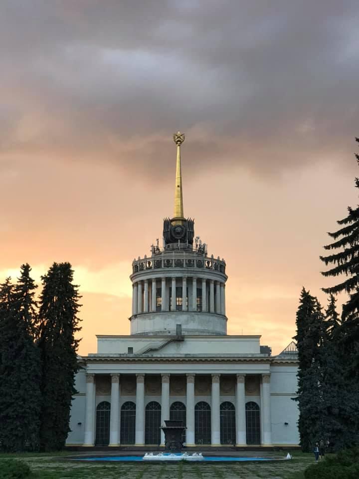 Актуальная Правда требует от полиции Киева