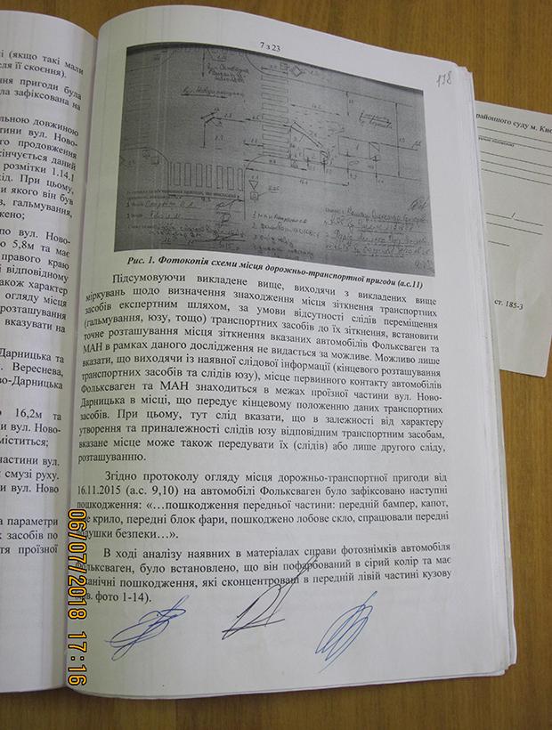 WikiInvestigation