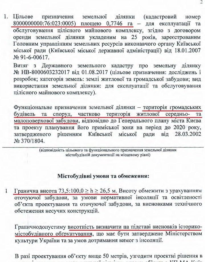 Киевпроект