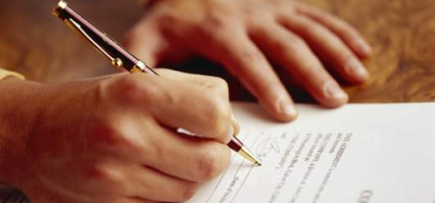 особенности юридическая консультация
